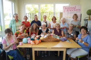 Knitters-300x199.jpg