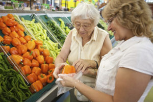 kindness-groceries